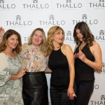 thallo-girls-launch